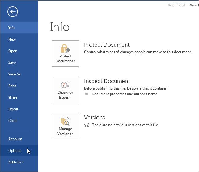 Screentip windows 10