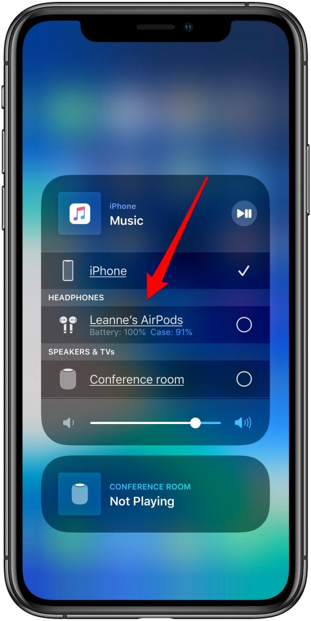 Apple AirPods Guide: How To Connect (Pair), Set Up, Charge, Use AirPod Controls & More