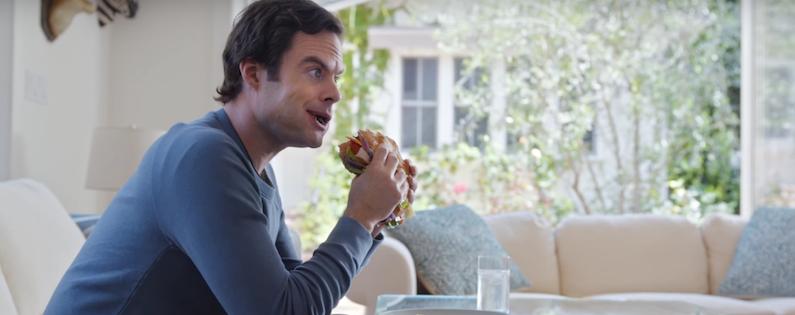 Apple presenta celebridades en comerciales de iPhone 6s